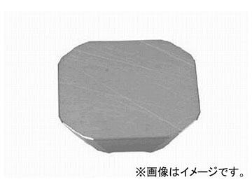 タンガロイ 転削用K.M級TACチップ SEKN1504AGTN T3130(7061501) 入数:10個
