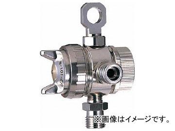 アネスト岩田 簡易自動ガン ノズル口径1.0mm SGA-101(7562471)