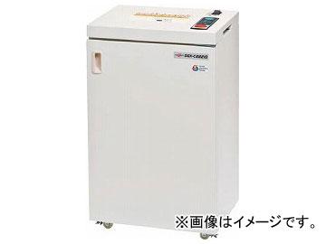 シグマー シグマシュレッダ SGX-C2221D(7756178)