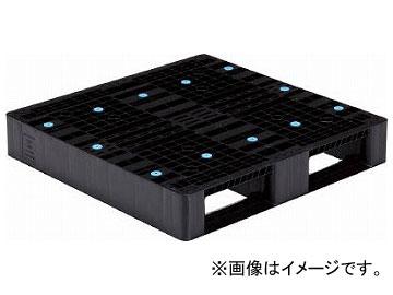 サンコー パレット D2-909 黒 SK-D2-909-BK(4529316)