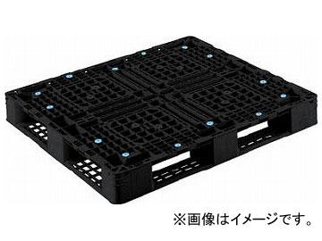 サンコー パレット D4-097113 黒 SK-D4-097113-BK(4529324)