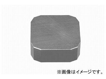 タンガロイ 転削用K.M級TACチップ SNKN43ZTN FX105(7062303) 入数:10個