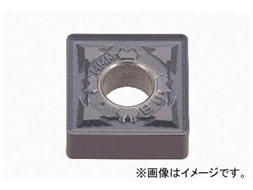 タンガロイ 旋削用M級ネガTACチップ COAT SNMG120412-HMM AH905(7063300) 入数:10個