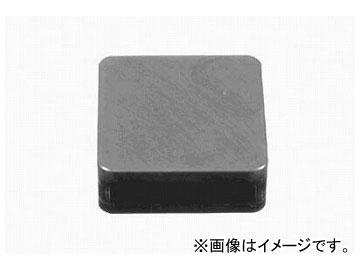 タンガロイ 転削用K.M級TACチップ SNMN120412TN T3130(7063504) 入数:10個