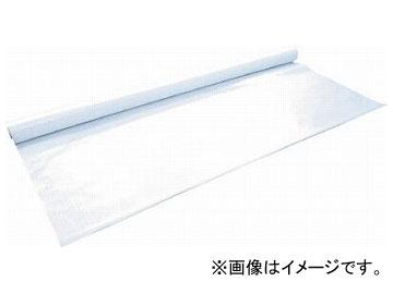 萩原 スノーテックス・スーパークールクロス 1.8m×100m SNWSP-18100(4971434)