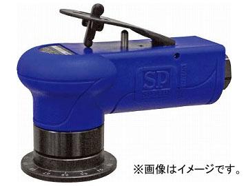 【返品不可】 SP-7252F(5415217):オートパーツエージェンシー C面小径べべラー SP-DIY・工具