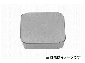 タンガロイ 転削用K.M級TACチップ SPKN42ZTR T3130(7063814) 入数:10個