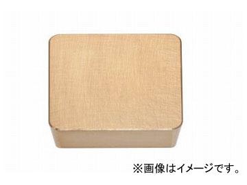 タンガロイ 旋削用G級ポジTACチップ SPGN090304 TH10(7063661) 入数:10個