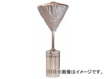 SILKROOM パラソルカバーA SPH-C1000-A(7561521)