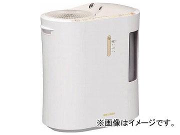 IRIS 強力ハイブリット加湿器 1500ml SPK-1500-U(4940768)