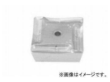 タンガロイ 転削用K.M級TACチップ SPMR1605PPPR-ML GH330(7091419) 入数:10個