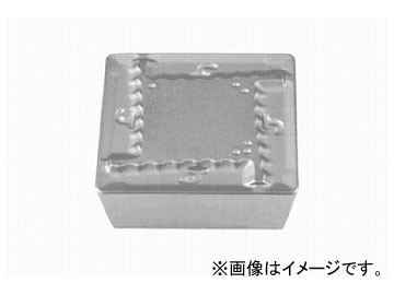 タンガロイ 転削用K.M級TACチップ SPMR1605PPTR-MH T3130(7063946) 入数:10個