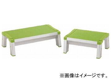 ハセガワ 昇降補助踏台 イッポ SPS型 50cm幅 SPS-175(4966279)