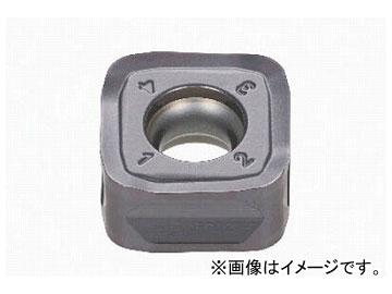 タンガロイ 転削用K.M級TACチップ COAT SQMU1206ZSR-MJ T3130(7064195) 入数:10個