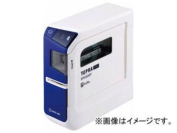 キングジム テプラ SR5500P(7724578)