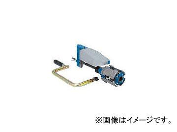 MCC PEスクレーパ 100カバー付 SSPEC100(7587457)