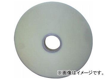 SPOT フィルムテープ STE-30(7517505) 入数:5巻