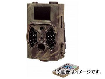 SIGHTRON 赤外線無人撮影カメラ STR300(4962877)