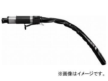 ツボサン エアーファイル ボディ L TAF-5000-L(7543662)