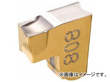 イスカル 突切用チップ COAT TAGN5J IC830(6209131) 入数:10個