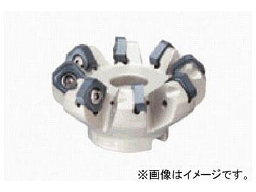 日本に タンガロイ TAC正面フライス TAN07R250M47.6-21(7103913), リトルシンコム 2847f444