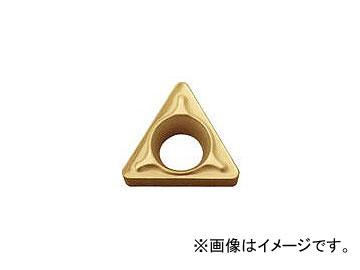 京セラ 旋削用チップ PV720 PVDサーメット TBMT060104DP PV720(7716915) 入数:10個