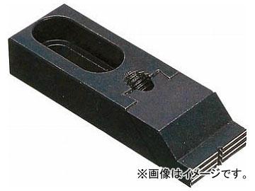 ニューストロング スライドクランプ CGSタイプ TC-3CS(7584539)