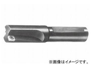 タンガロイ 柄付TACミル TCB-175(7102828)