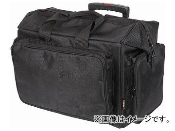 トラスコ中山 キャスター付 ツールキャリーバッグ TCB-Z(7652712)