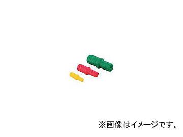 IWATA 円柱型マスキングプラグC TCCS1820(4201957) 入数:1パック(100個)