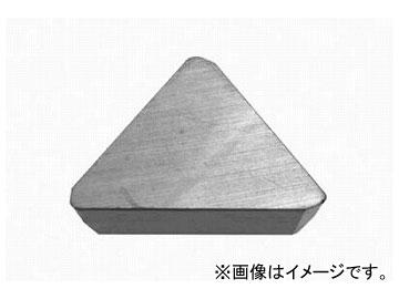 タンガロイ 転削用C.E級TACチップ TEEN32ZTR T3130(7065396) 入数:10個