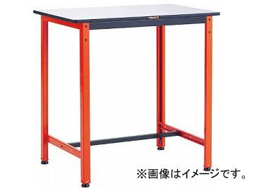 トラスコ中山 TFAE型立作業台 900×600×H900 TFAE-1260(7703538)