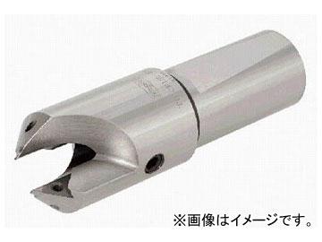 タンガロイ 丸物保持具 TIDCF180-W32(7119071)