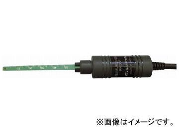 カネテック テスラメータ用プローブ TM-801PRB(4958586)