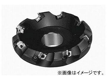 タンガロイ TACミル TME4408LI(7103832)