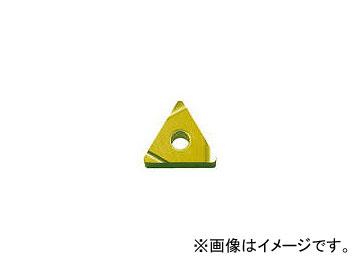 京セラ 旋削用チップ PV720 PVDサーメット TNGG160408R-S PV720(7716991) 入数:10個