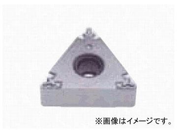 タンガロイ 旋削用G級ネガTACチップ TNGG110308-01 NS520(7065531) 入数:10個