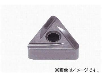 タンガロイ 旋削用G級ネガTACチップ CMT TNGG110308L-A GT9530(7065558) 入数:10個