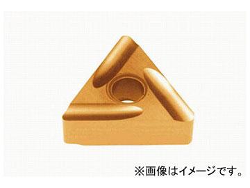 タンガロイ 旋削用G級ネガTACチップ TNGG160408R-P GH330(7066023) 入数:10個