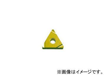 京セラ 旋削用チップ PV720 PVDサーメット TNGG160408L-S PV720(7716982) 入数:10個