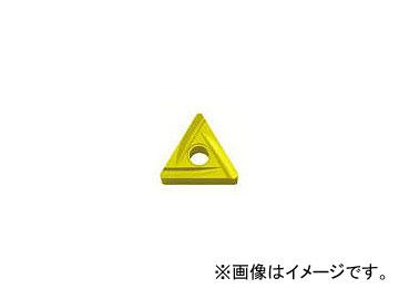 京セラ 旋削用チップ PV720 PVDサーメット TNGG160404R-C PV720(7716931) 入数:10個