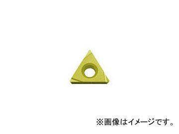 京セラ 旋削用チップ PV720 PVDサーメット TPGH110304R PV720(7717211) 入数:10個