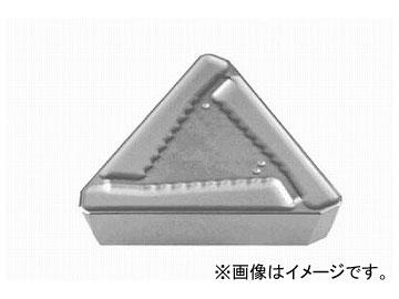 タンガロイ 転削用K.M級TACチップ TPKR43ZSR-MJ T3130(7092750) 入数:10個