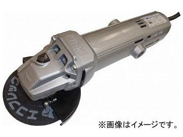 高速 高速 電気ディスクグラインダ TS-100 3(7690223)