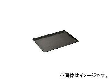 スギコ アルミテフロン加工シートパン T-SITF-G(7530901)