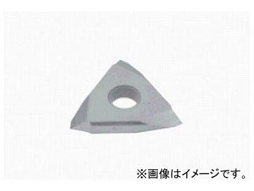 タンガロイ 旋削用ねじ切りTACチップ TTR42W-005 TH10(7092865) 入数:5個