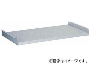 トラスコ中山 TUG型中量棚用追加棚板セット 300kg 1437×900 TUG3005ZS(7555857)
