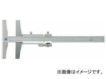SK SK ケガキゲージ TVC-15ST(7584831)