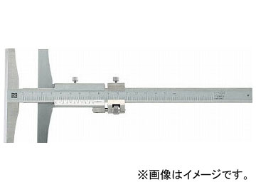 SK SK ケガキゲージ TVC-30ST(7584849)