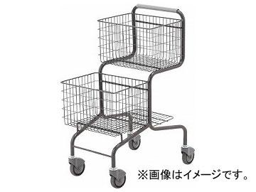 太幸 ロイヤルカート ガンメタ TY-205-GM(7640439)
